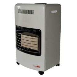 Calenton 3 radiantes infrarrojo gas lp solmatic ir3mpt
