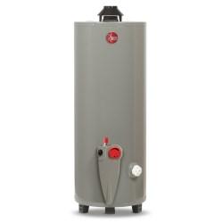 Calentador de agua 20 galones gas lp rheem