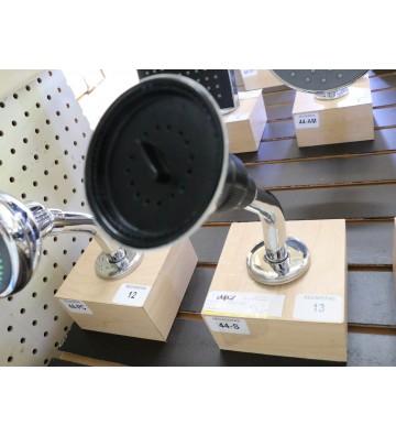 HIDRODUCHA CROMO No. BS-7021