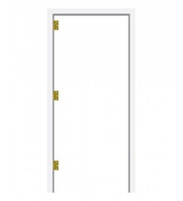"COPLE DRESSER PVC 1-1/2"" No. 272005"