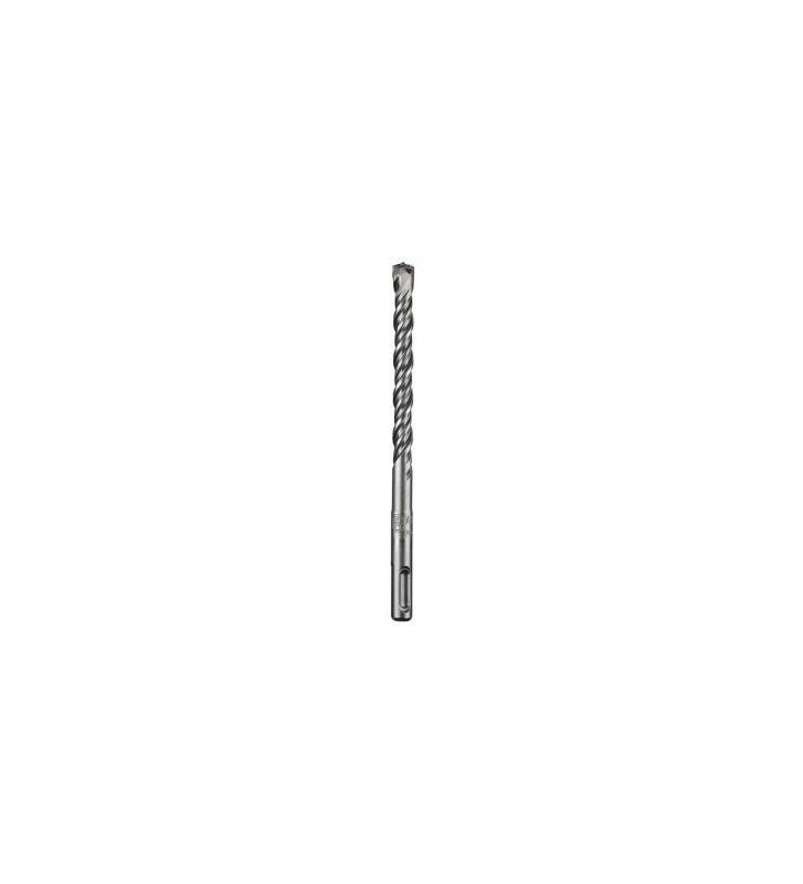 BROCA P/CONC SDS 1/2X16X18 No. 48207477