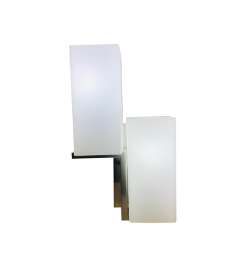 MANCHA VDE FICUS B/ACEITE 1L No. TS-6113.30