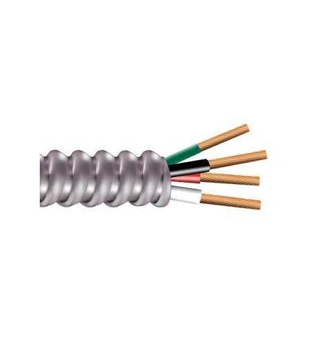 CABLE ARMOFLEX 3 X 12 No. SLDM44