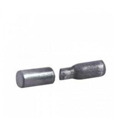 Manguera Para WC 1/2 X 7/8 VS-A50 Coflex