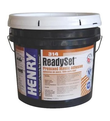 RESISTOL 5000 250ML No. 2373799