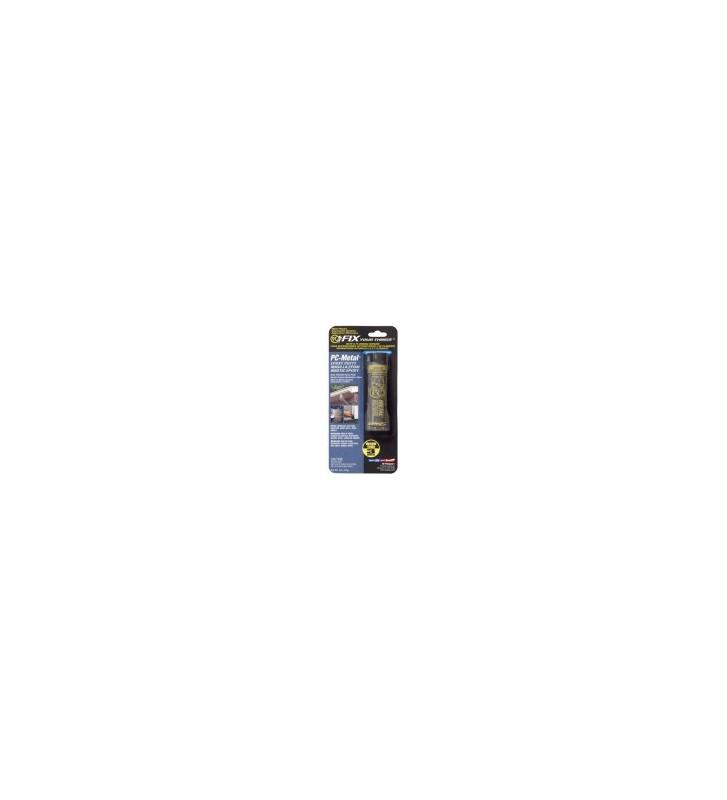 PEGAMENTO EPOX PC-MET 2OZ No. 025550
