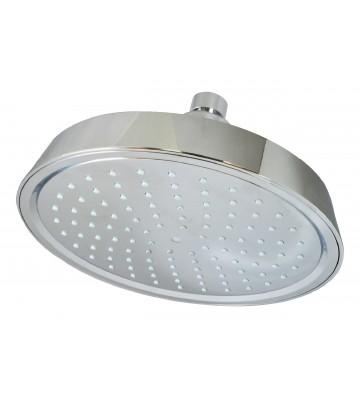 LAMPARA 4 X 32W 127V No. 2GR8-432A