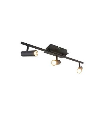SPOT SOBREPONER LED PARA INTERIOR No. 18LVRLED893MV30N