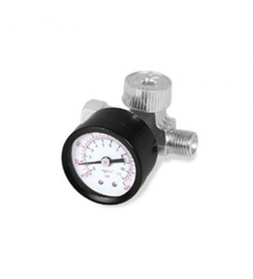 """Manguera Para Boiler 1/2X3/4"""" 60 AB-G60 Coflex"""