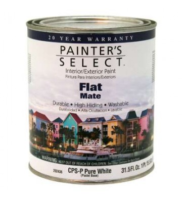 PINTURA BASE VIN TINT MATE .946ML No. CPS-T