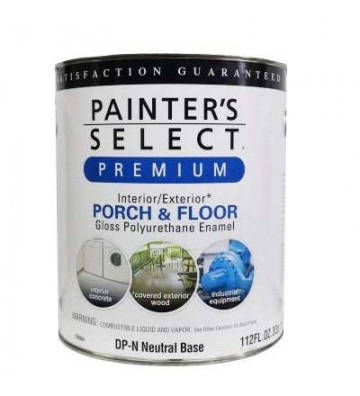 PINTURA BASE ESM DEEP PISO 3.54L No. DP-D