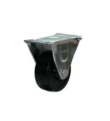 PINTURA P/METAL BASE TINT .946 ML No. XOT-QT