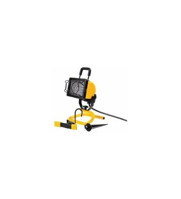 CELDEK 5090 3600/3800 S/LAT PZA