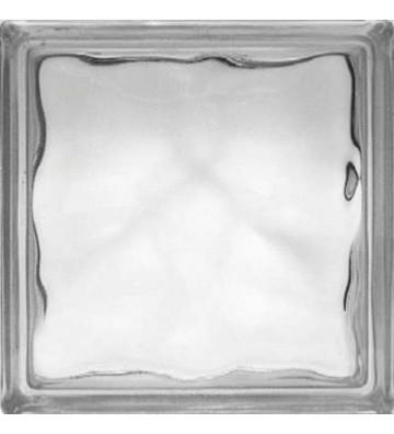VITROBLOCK NUBE 19X19X08 No. 12001