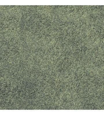 PISO PASTO PRIMAVERA 55.5x55.5 CM 1.54 m2
