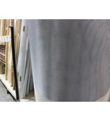 PEGAMENTO P/PVC W-ON 225MLNo. 71114L