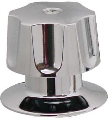 ESPEJO DEC 60 X 80 CM No. ESPM057