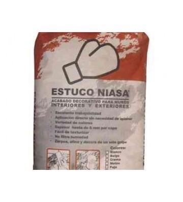 "DISCO DE DIAMANTE SEGMENTADO (DDD) 4""X0.070""X7/8"" No. 3250"
