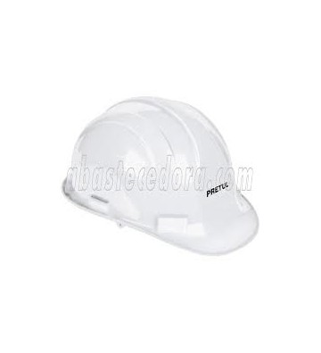 CALENTON ELECTRICO DIGITAL No. HC5136L
