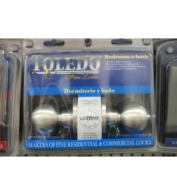 SILICON BCO 300 ML HIBRIDO HI-TECH