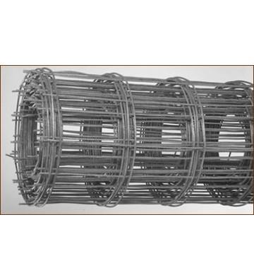 """Mini esmeriladora 4 1/2"""" 850W Bosch GWS 850"""