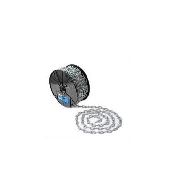 SERIE DE LUCES LED  14.60 M INT / EXT No. 49991