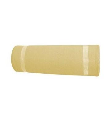 MALLA SOMBRA P/JARDIN BEIGE 45M No.72150