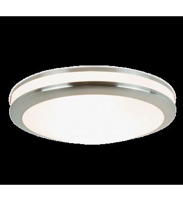 LINTERNA RECARGABLE 3 LED No. 24050