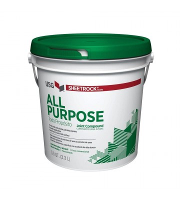 JOINT CEMENT US GYPSUM 3.3 L No. 385140