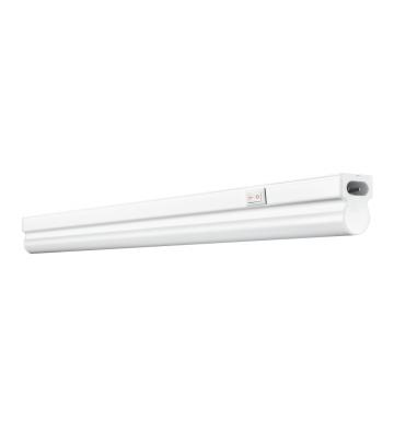 LAMPARA LINEAR 8W LED .60MT L/CALIDA LEDVANCE No. 86510