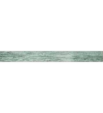 PEGAMENTO P/PVC AZUL HIDRA 1L No. CA100001