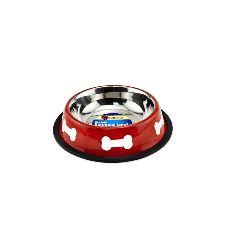 PEGAMENTO EPOX PC-SUPER 1OZ No. 016619