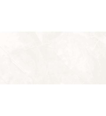 PISO AMANI WHITE PULIDO 60X120 1.44 MT2/CAJA