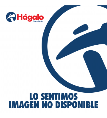 SELLADOR ACRILICO 1 LT No. 580